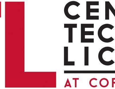 Center for Technology Licensing at Cornell University