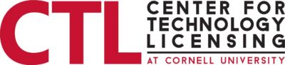 Center for Technology Licensing at Cornell University