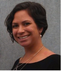 Lara Mouttham