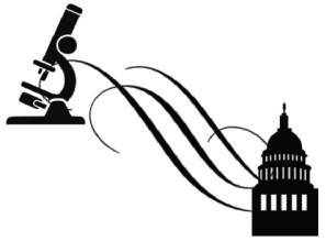 Advancing Science and Policy at Cornell logo